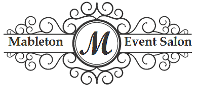 Mableton Event Salon
