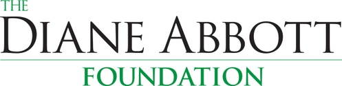 Diane Abbott Foundation