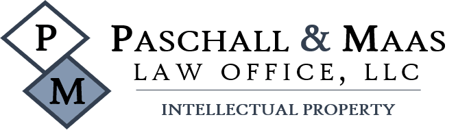 Paschall & Maas Law Office, LLC