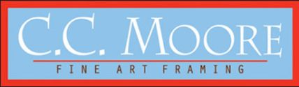 C.C.Moore Fine Art Framing