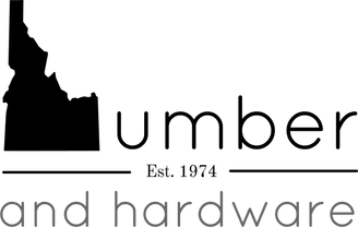 Idaho Lumber & Ace Hardware