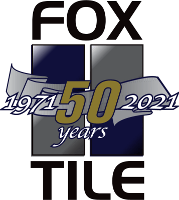 Fox Ceramic Tile