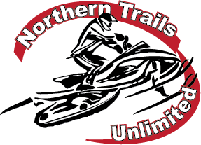 Northern Trails Unlimited