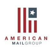 American Mail Group