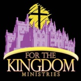 For the Kingdom Ministries