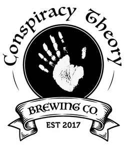 Conspiracy Theory Brewing Company