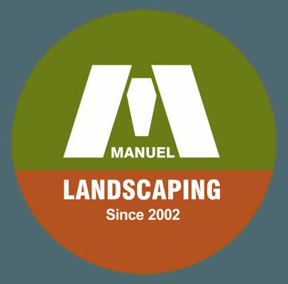 Manuel Landscaping Waldwick Nj Home