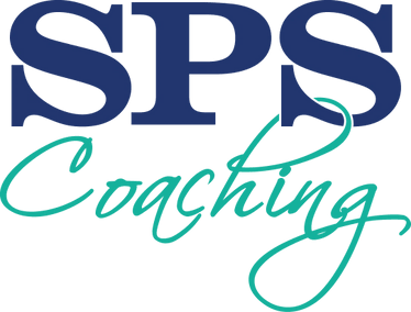 SPS Coaching Touching Hearts, Changing Lives