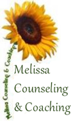 Melissa Counseling & Coaching