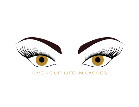 Lofty Lashes & Skin Care