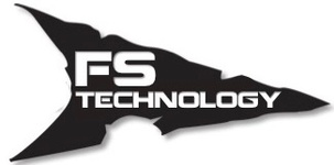 FirstSpear Technology Group