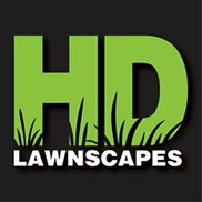 HD Lawnscapes