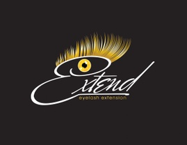 Extend Eyelash Extension