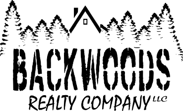 Backwoods Realty Company, LLC