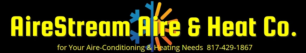 Airestream Aire & Heat Co.