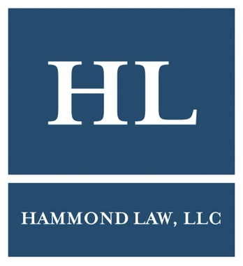 Hammond Law