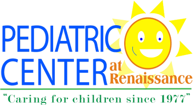 Pediatric Center At Renassiance