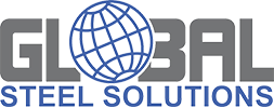Global Steel Solutions