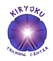 Kiryoku Training Center