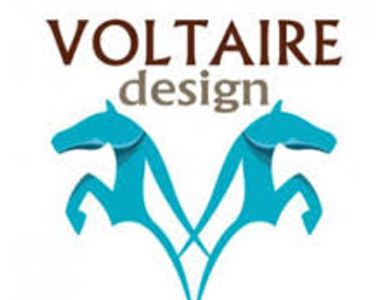 Voltaire Design relies on the long French tradition of saddle making. But Voltaire Design is also th