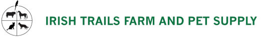 Irish Trails Farm and Pet Supply