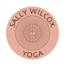 Sally Wilcox Yoga
