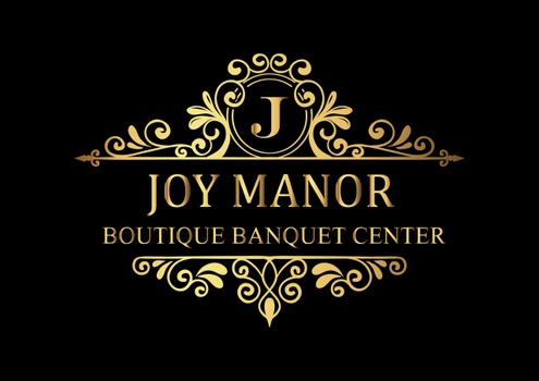 Joy Manor