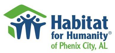 Habitat for Humanity of Phenix City