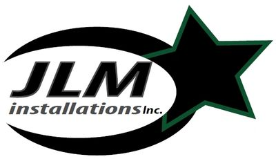 JLM Installations, Inc.