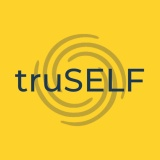 truSELF Coaching