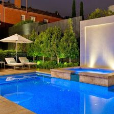 swimming pool spa toorak