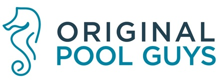 Original Pool Guys