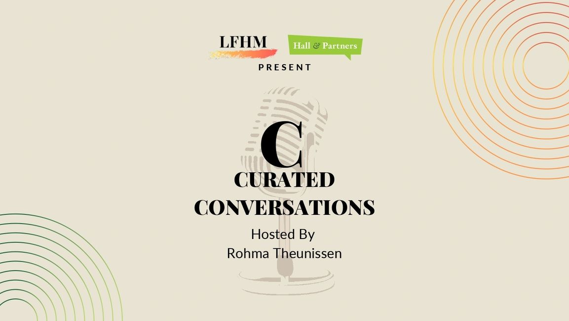 Curated Conversations