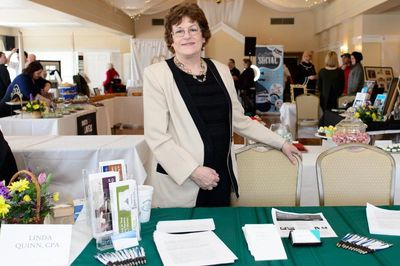 Business Expo 2019 Brookside Country Club