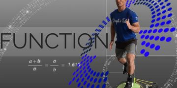 function functional exercise