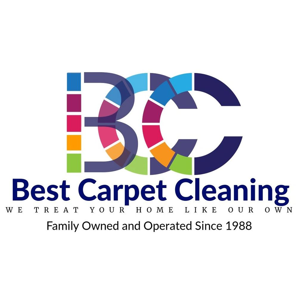 Best Carpet Cleaning of Des Moines  30+ Years of Experienced Carpet & Upholstery Cleaning Services
