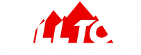 Hilltop Bicycle Center