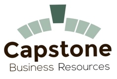 Capstone Business Resources