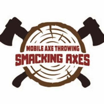 Smacking Axes San Antonio
