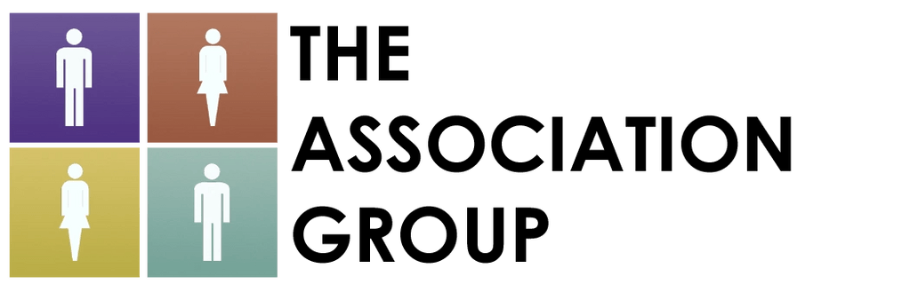 The Association Group