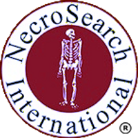 NecroSearch International, Inc.