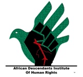 African Descendant Institute of Human Rights