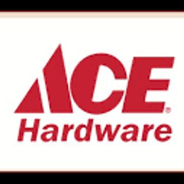 Our adjustable bungees can be found at the Palm Desert Ace Hardware and True Value Hardware Stores.