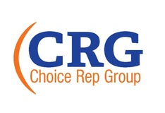 Choice Rep Group