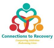 Connections To Recovery
