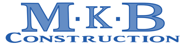 MKB Construction, Inc