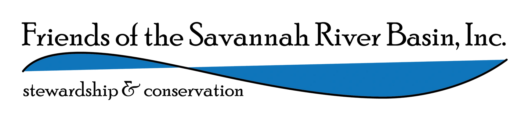 Friends of the Savannah River Basin, Inc.