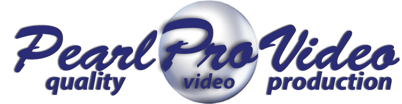 Pearl ProVideo