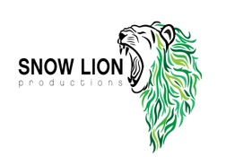Snow Lion Productions