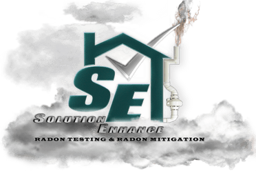 Solution Enhance  LLC